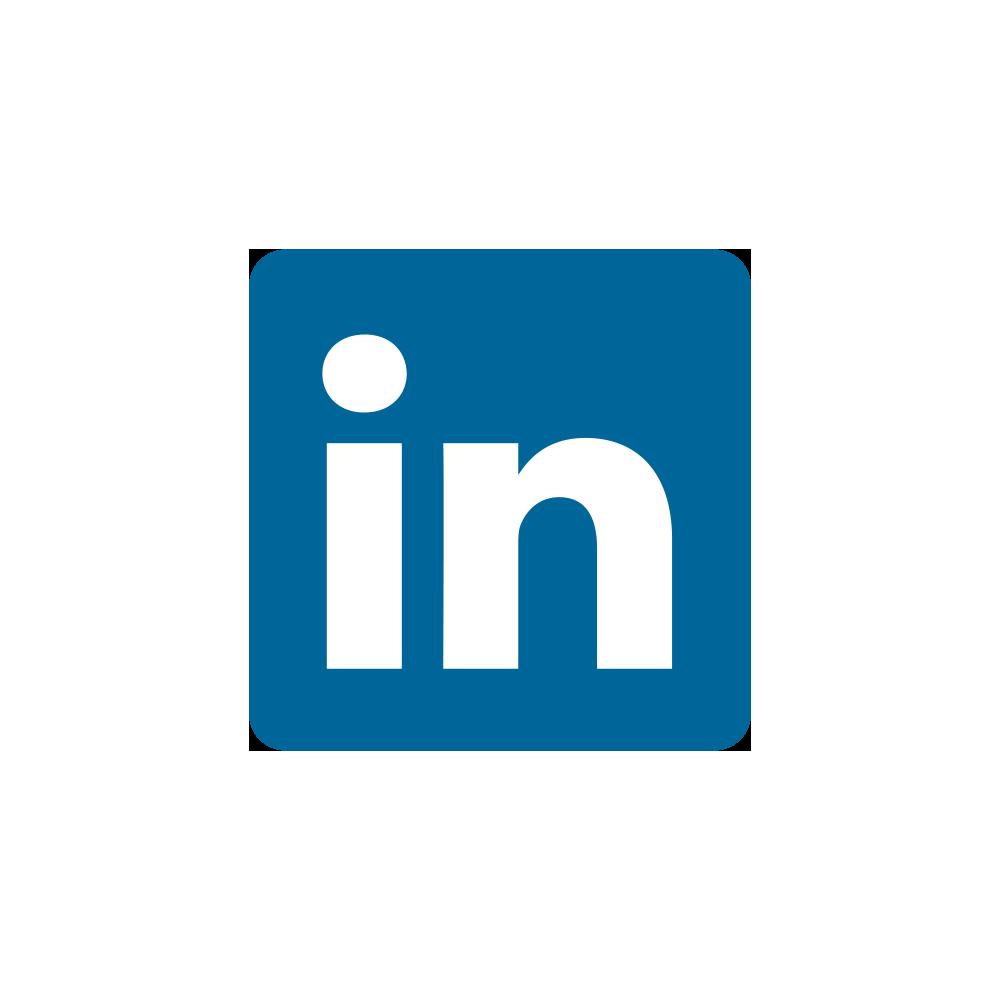 LinkedIn: iGPSPORT