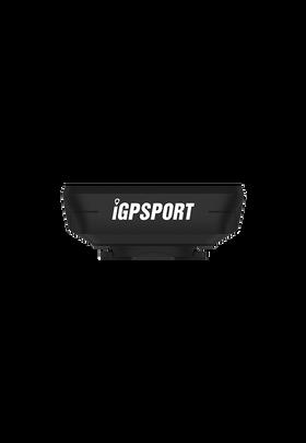 GPS-Cycling-Computer-iGS320  (7).png