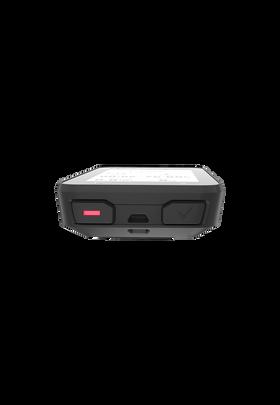 GPS-Cycling-Computer-iGS320  (9).png