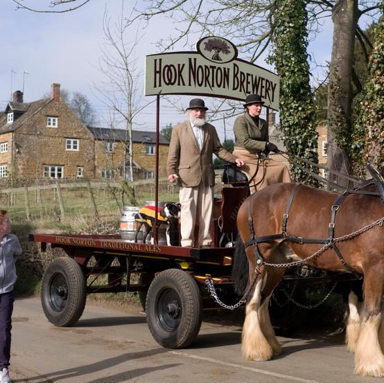 Hook Norton Brewery Shoot 1 and 2-66.jpg