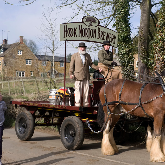 Hook Norton Brewery Shoot 1 and 2-66.jpg