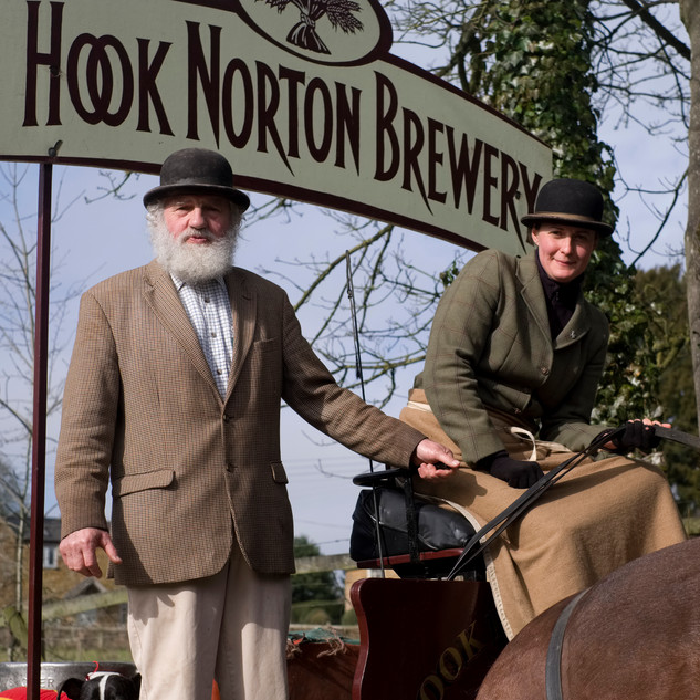 Hook Norton Brewery Shoot 1 and 2-67.jpg