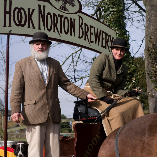 Hook Norton Brewery Shoot 1 and 2-67.jpg