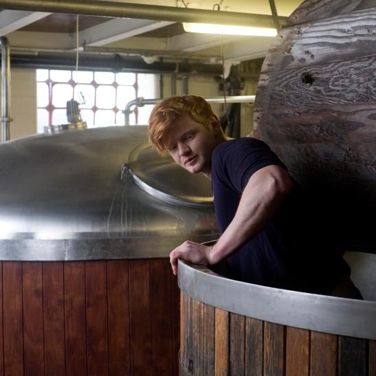 Hook Norton Brewery Shoot 1 and 2-95.jpg