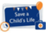 Save a child logo.png