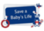 Save a baby logo.png