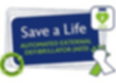 save a life AED logo.png