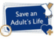save an adult logo.png