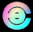 Ellie Sax Logo