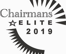 Chairmans Elite Black 2019.jpg