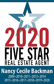 Five Star logo 2020.jpg