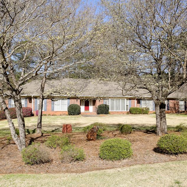 19 Magnolia Drive