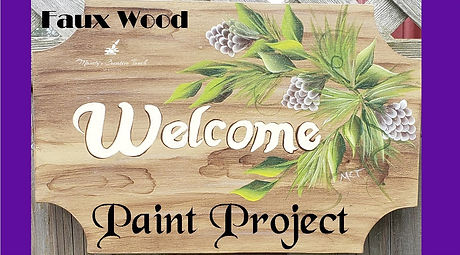 new thumbnail template wood sign (2).jpg