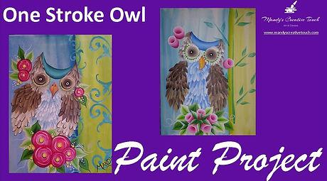 one owl (2).jpg