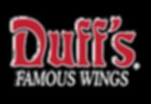 duff's.png