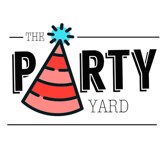 yardparty3.png