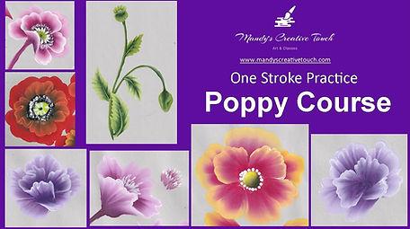 poppy th.jpg