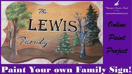 lewis pp (2).jpg