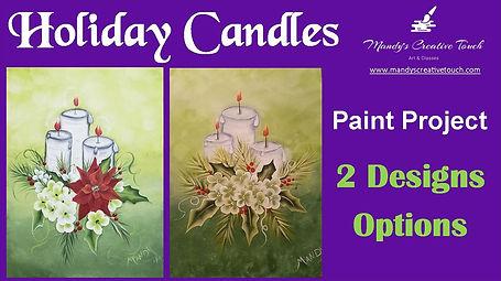 xmas candle (2).jpg