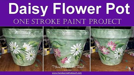 daisy flowerpot th.jpg