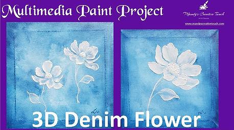 3d flower.jpg
