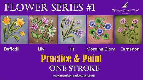 flower series 1.jpg