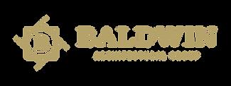 Baldwin_Arch_Logo_AllGold_Wide_HighRes 3