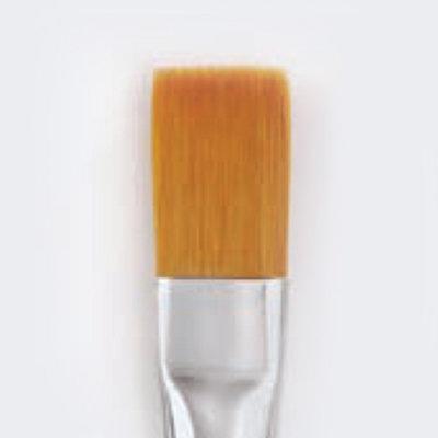 # 12 flat Brush