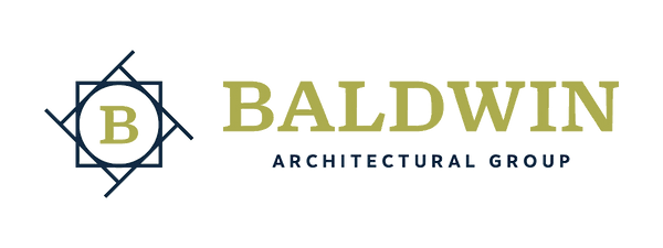 Baldwin_Arch_Logo_Blue and Gold.png