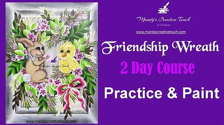 friendship th.jpg