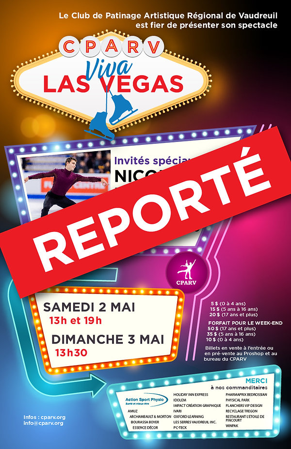 CPARV-poster-spectacle-2020-reporte-01.j