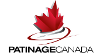 Patinage Canada.png