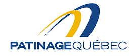 Patinage quebec.png