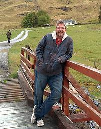 Thom Bridge_edited.jpg