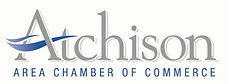 Atchison Chamber of Commerce.jpg