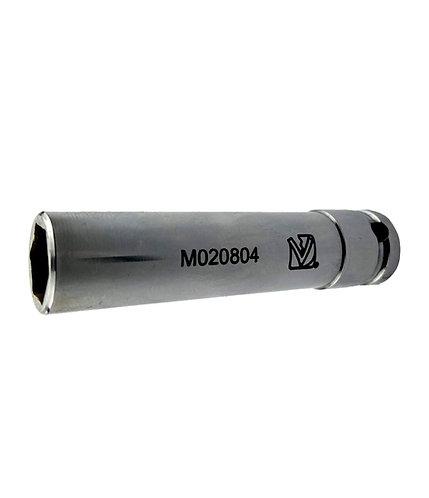 M020804 Dop 12mm