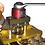 Thumbnail: VPE120 Verstuivertrekker