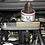 Thumbnail: VPE130 Verstuivertrekker