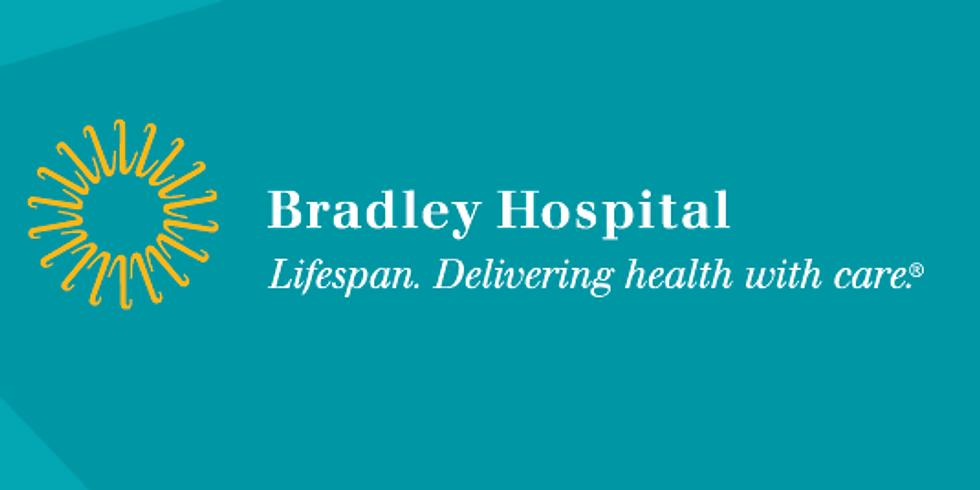 Bradley Hospital Online Presentation - Providence RI