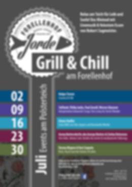 JD-Grill-Plakat-EVENTÜBERSICHT-JULI.jpg