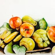 פירות 2.JPG