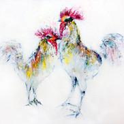 תרנגולים.jpg