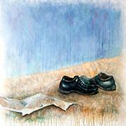 נעליים.jpg