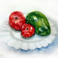 אבוקדו ועגבניות.jpg