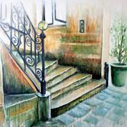 במעלה_המדרגות.jpg