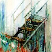 מדרגות.jpg