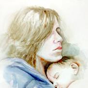 אמהות 2.jpg