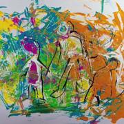 ילדות_מאושרת-_34_על_26_סמ.jpg