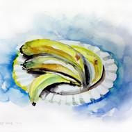 בננות.jpg