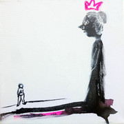 מלכות_לא_פוחדות_2-25_על_25_סמ.jpg